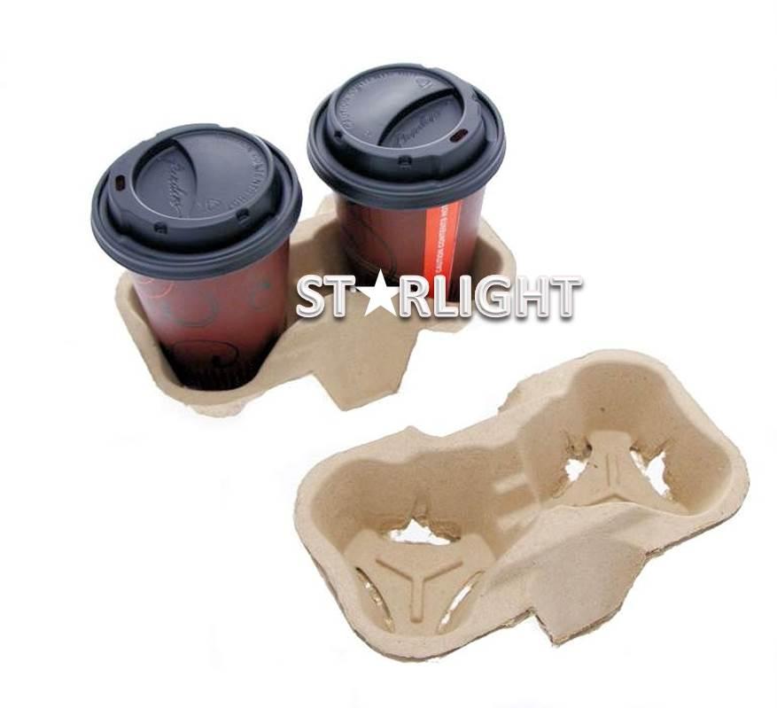 2-cup-holder-from-starlight-packaging.jpg
