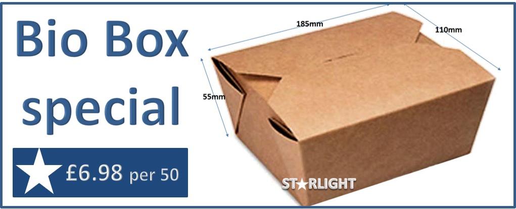 bio-box-special-from-starlight-packaging.jpg