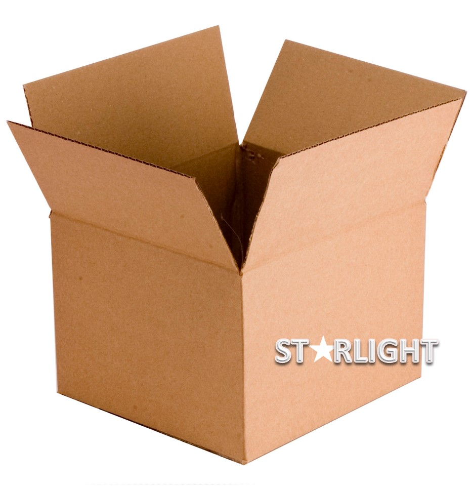 cardboard-boxes-345-x-345-x265mm-from-starlight-packaging.jpg