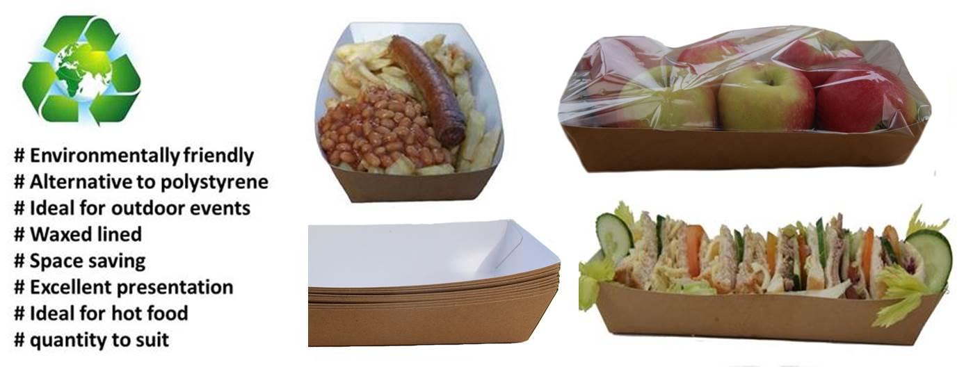 cardboard-food-trays.jpg
