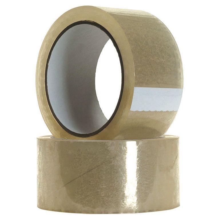 clear-50mm-packaging-tape.jpg