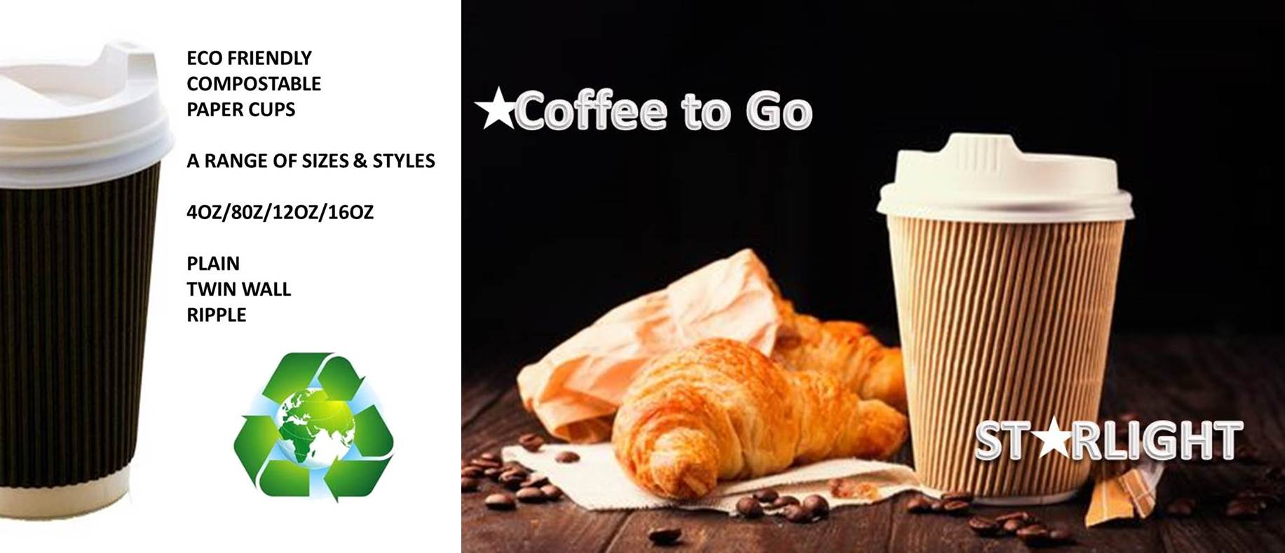 coffee-to-go-paper-cups-from-starlight-packaging.jpg