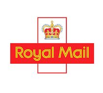 royal-mail-logo.jpg