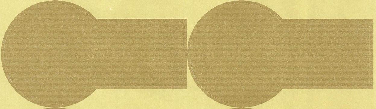 sandwich-label-shaped.jpg