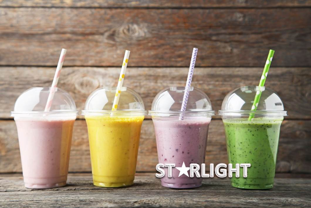 smoothie-cups-with-dome-lid-from-starlight-packaging.jpg