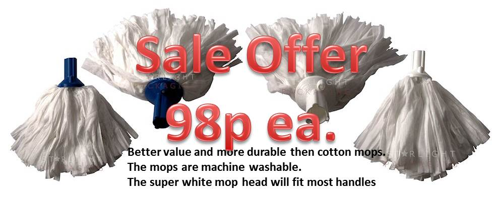 super-white-mop-head-sale-from-starlight-packaging.jpg